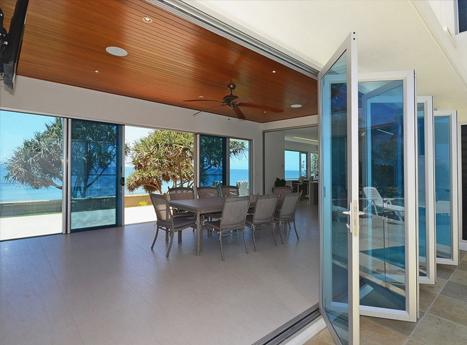 Amazing Home Improvements